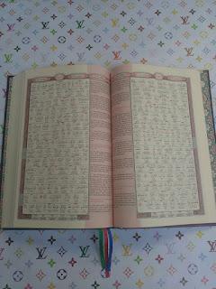 Gambar Al-Quran Latin, Gambar Al-Quran Transliterasi Latin, Al-Quran Latin Online, Al-Quran Transliterasi Latin Online