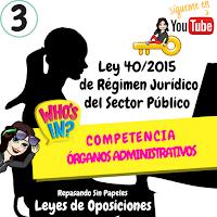 ley-40-2015-de-regimen-juridico-del-sector-publico