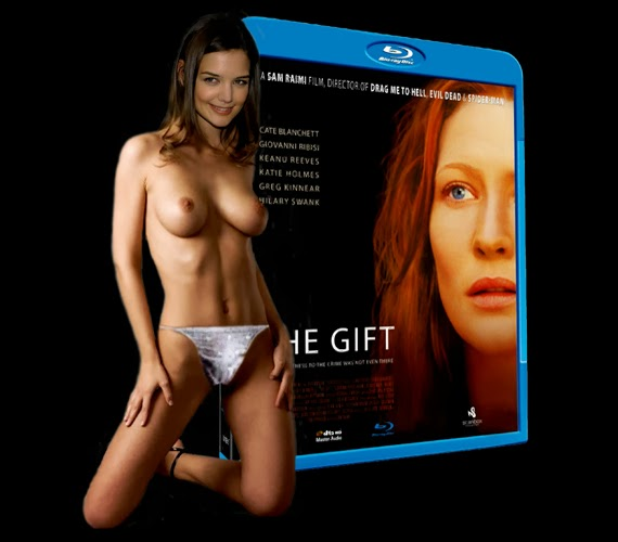 Naked Gift Blogspot 77