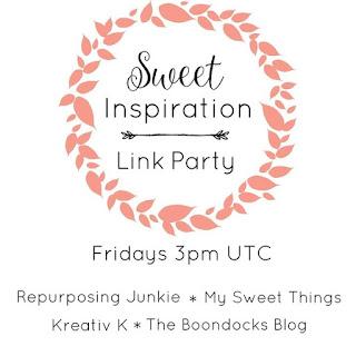 http://www.theboondocksblog.com