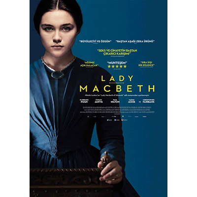 lady macbeths diary Dear diary, i have just finished reading a letter hand written from my husband macbeth he has informed me about a mysterious prediction that was made to him by three not mortal beings.