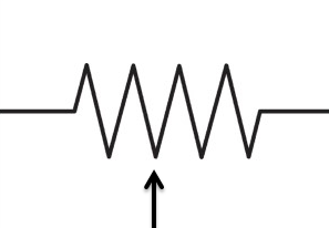 Fixed Resistor Schematic Symbol, Fixed, Free Engine Image