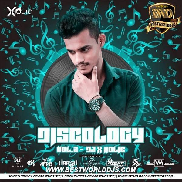 Bestworlddjs Com - Bollywood DJ Remix Songs | 2019 Latest Official