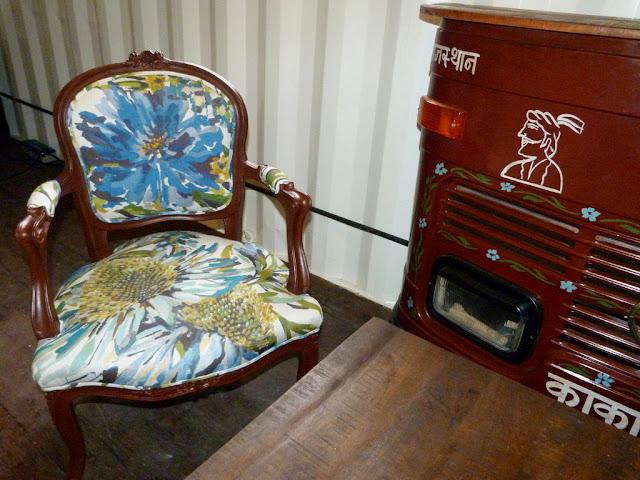 butaca-vintage-tapizada