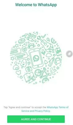 http://www.tricks9.com/2017/06/dual-whatsapp-account.html