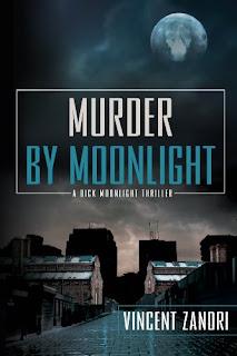https://www.amazon.com/Murder-by-Moonlight-ebook/dp/B0073I2PM8/ref=tmm_kin_title_0?ie=UTF8&m=AG56TWVU5XWC2