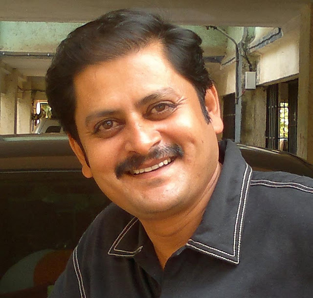 Rohitash Gaud age, date of birth, movies and tv shows, death, Bhabhi ji ghar par hain, birthday, in 3 idiots