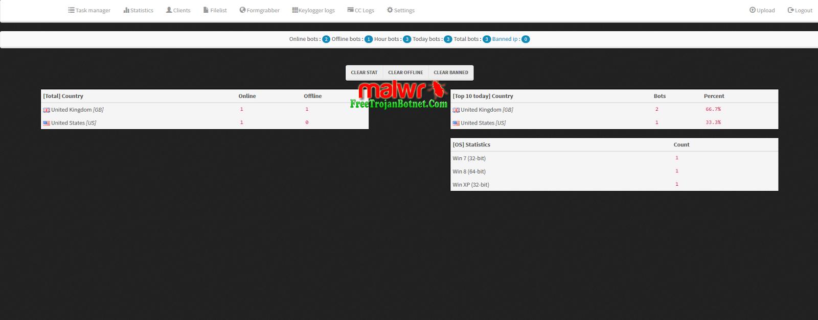 Binare optionen programm analyse tools