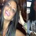 Ένα βίντεο στο διαδίκτυο οδήγησε στην αυτοκτονία την Tiziana Cantone (video)