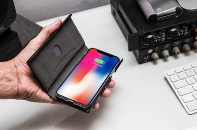 Smartphone Power Cases