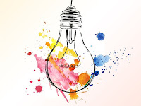 Creativity Is So Important for Us, Why?