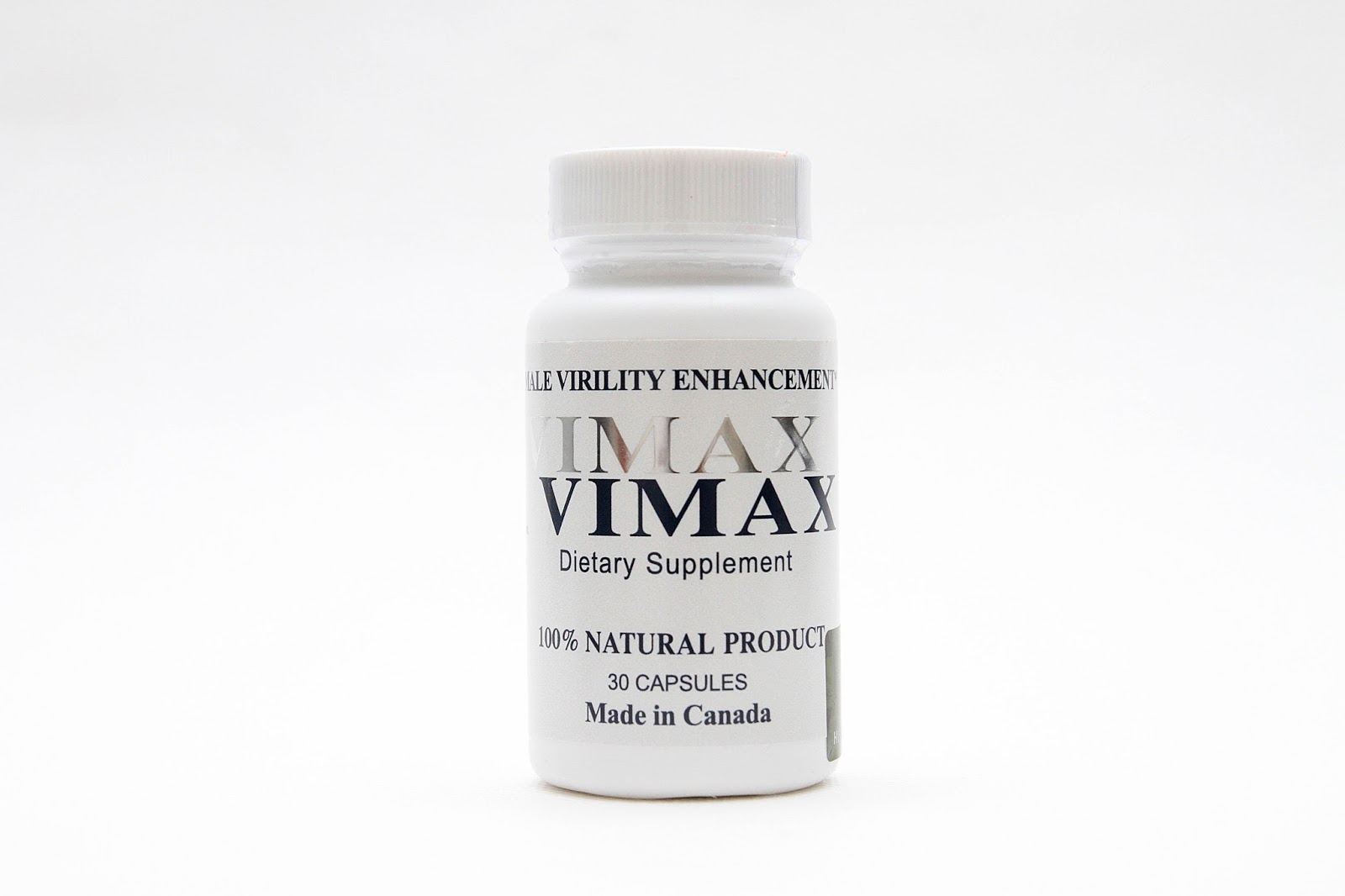 vimax pills original made in canada rm 190 ubat vimax
