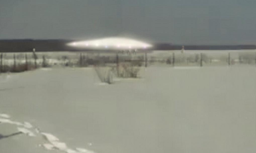 Clamoroso: distrutti centinaia di documenti sugli UFO