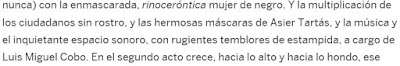 expressive mask, larval mask, larvarias, lecoq, máscara neutra, máscaras, mascaras expresivas, mascaras pedagogicas, mask maker, masque neutre, masques expressifs, masques larvaires, neutral mask, teatro