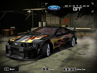 Need For Speed: Most Wanted Black Edition (PS2) 2005