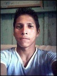Vítima de acidente na Estrada do Palheta morre na capital