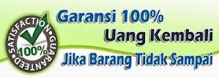 http://denatureindonesiapusat.blogspot.com/2017/04/obat-eksim-mujarab.html