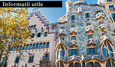 barcelona-gratis