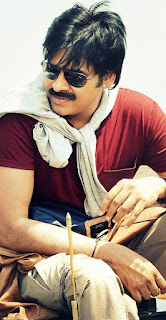 Pawan Kalyan new photos, videos, latest photos, new images, photos hd, next new movie, songs, wallpapers, power star, news, pics, family, date of birth, photos, twitter, latest news, movies,, biodata, chiranjeevi, latest pics, and chiranjeevi, sardar photos, about, latest news about, latest movie, updates