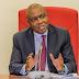53rd IEDPU: Saraki's supporters attack APC guber candidate, Abdulrahman Abdulrazaq