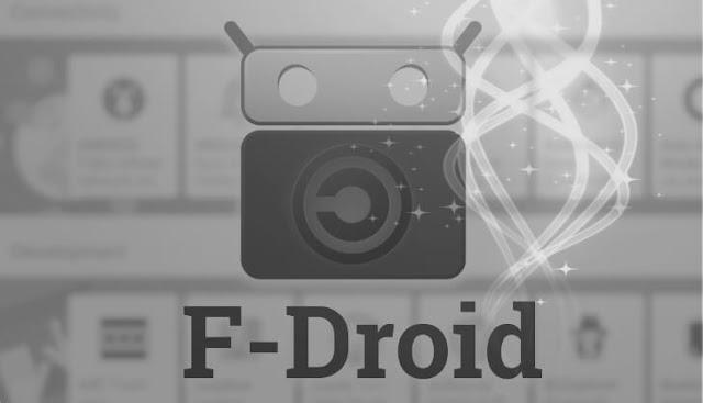 أفضل 7 متاجر تحميل تطبيقات الأندرويد المدفوعة مجانا بديل متجر غوغل بلاي