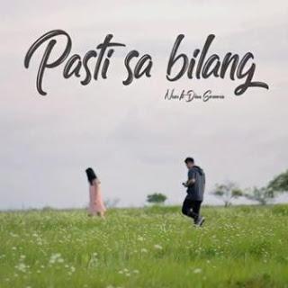 Download Lagu Mp3 Lirik Lagu Pasti Sa Bilang - Near feat. Dian Sorowea