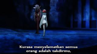 Download Casshern Sins Episode 22 Subtitle Indonesia