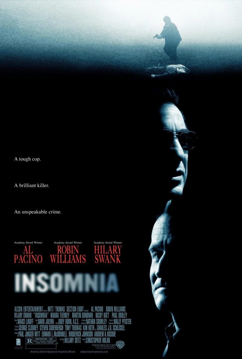 insomnia film