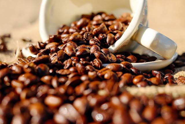 Cómo preparar el mejor café del mundo.