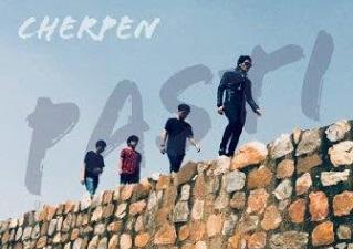Lirik Lagu Pasti - Cherpen Band