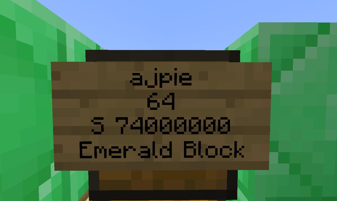 Minecraft Vs Herobrine Sonicexe