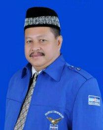 Agustizar Siap Maju Bakal Calon Bupati Aceh Singkil 2017