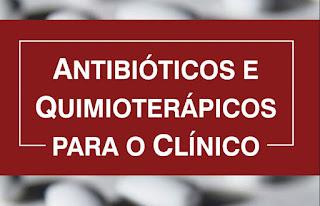 baixar-livros-veterinaria-pdf-farmacologia-clinica-terapeutica-medicamentos-quimioterapicos-pdf
