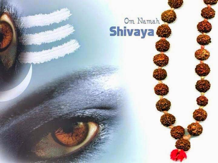 shivji image Full HD