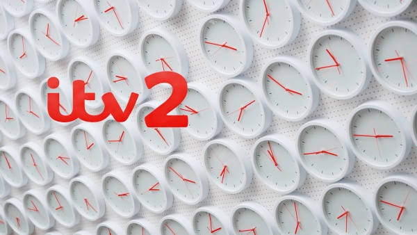 Clarity Powers 300 000 Itv2 Ident Combinations A516digital