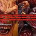 (FaktA) Tahukah Anda, Mengapa Buah Kurma dibenci Jin dan Syaitan ? dan Kenapa harus dimakan dalam bilangan Ganjil ? Berikut Penjelasannya..Silakan Share sbg Ilmu !