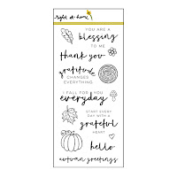 https://www.simonsaysstamp.com/product/Right-At-Home-GRATEFUL-HEART-Clear-Stamp-688470-688470?currency=USD