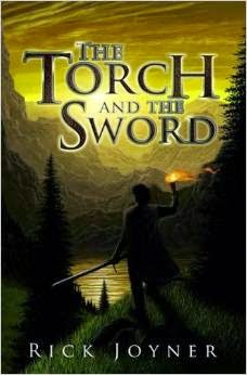 http://www.amazon.com/The-Torch-Sword-Final-Quest/dp/1929371918/ref=pd_sim_b_1?ie=UTF8&refRID=0BGXNXNNQY5RFPM1X8JW