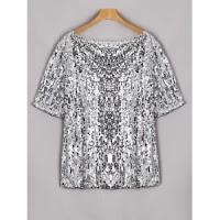 https://fr.rosegal.com/t-shirts-grandes-tailles/t-shirt-a-liqueur-glitter-plus-1227216.html?lkid=12023819
