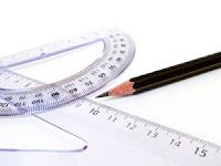 Precisione 5 Leggi Biologiche diagnosi
