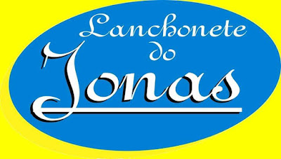 Lanchonete do jonas