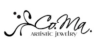 https://www.facebook.com/co.ma.artisticjewelry/