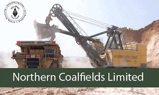 Mining Training 2017