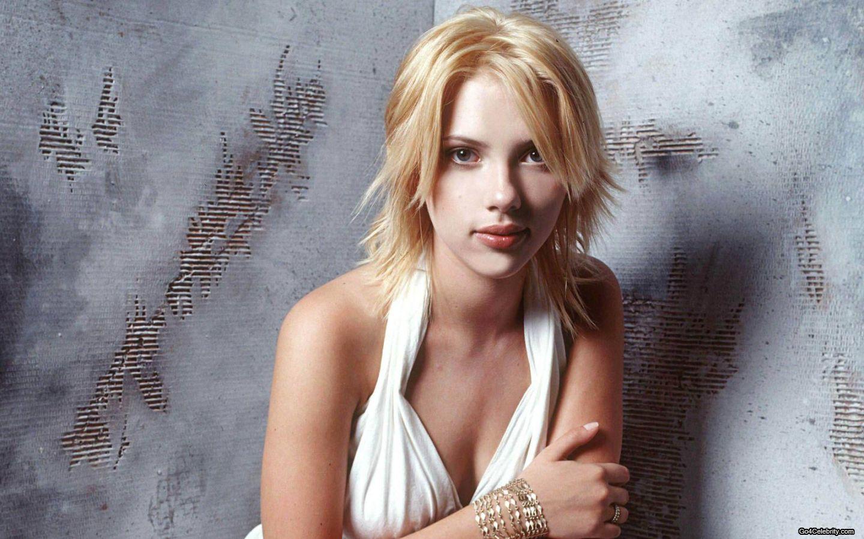 Love Hollywood Actress