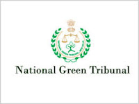 Consultant (IT) Post @ National Green Tribunal