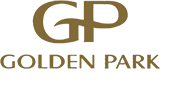 Logo Golden Park