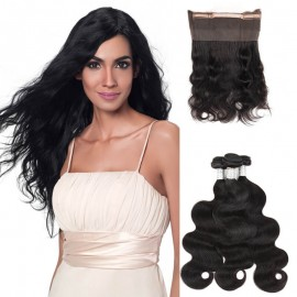 body-hair-with-360-lace-closure
