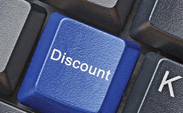 Sistem Informasi Akuntansi - Teori Perilaku Konsumen