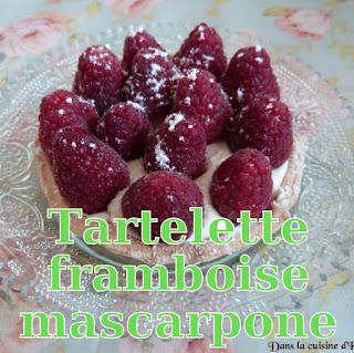 http://danslacuisinedhilary.blogspot.fr/2015/08/tartelettes-framboises-mascarpone.html