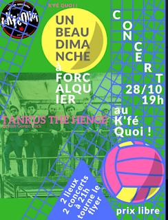 http://www.le-kfe-quoi.com/evenement/tankus-the-henge-2/